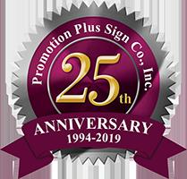 25th-Anniversary-Emblem