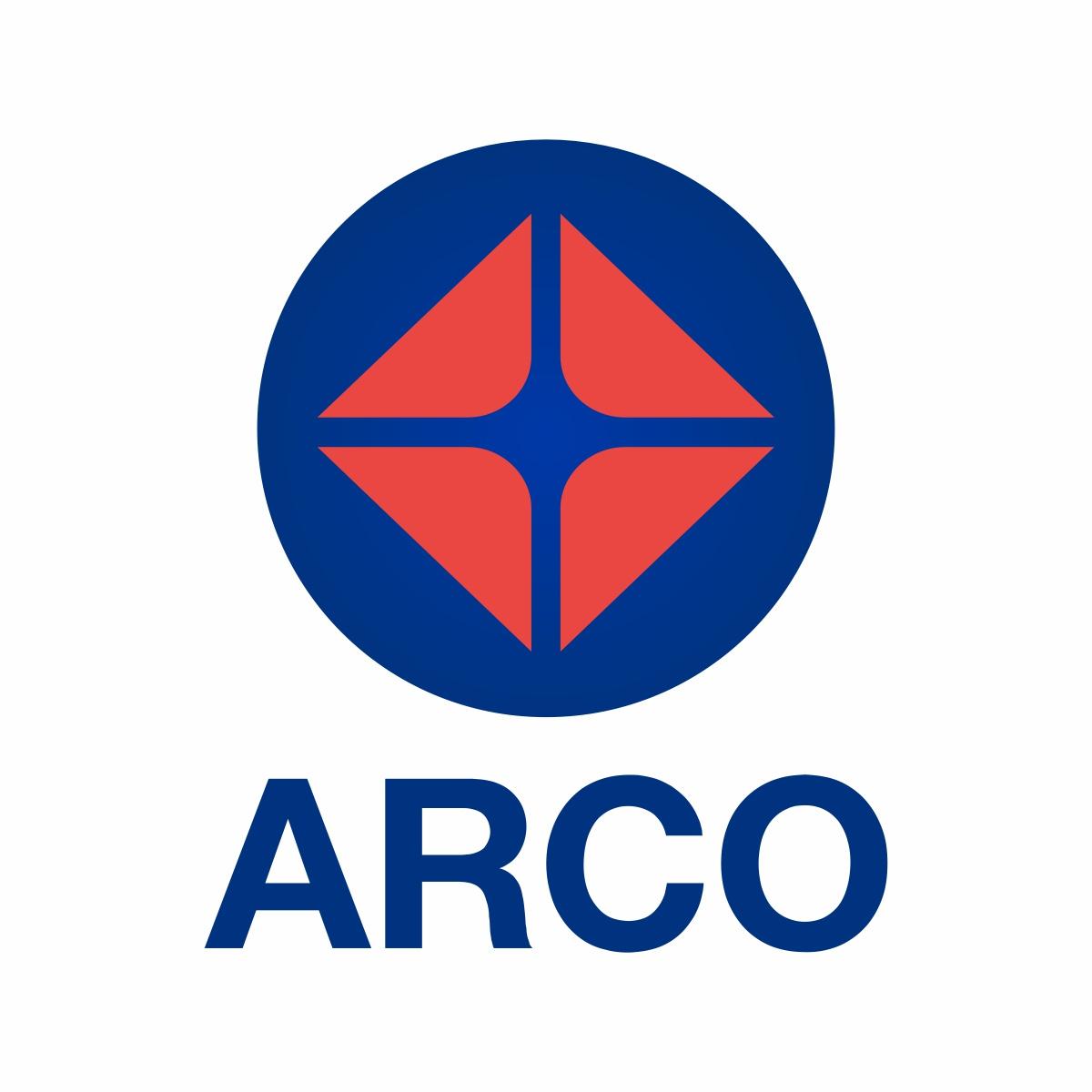 https://promotionplusinc.com/wp-content/uploads/2019/04/Arco.jpg