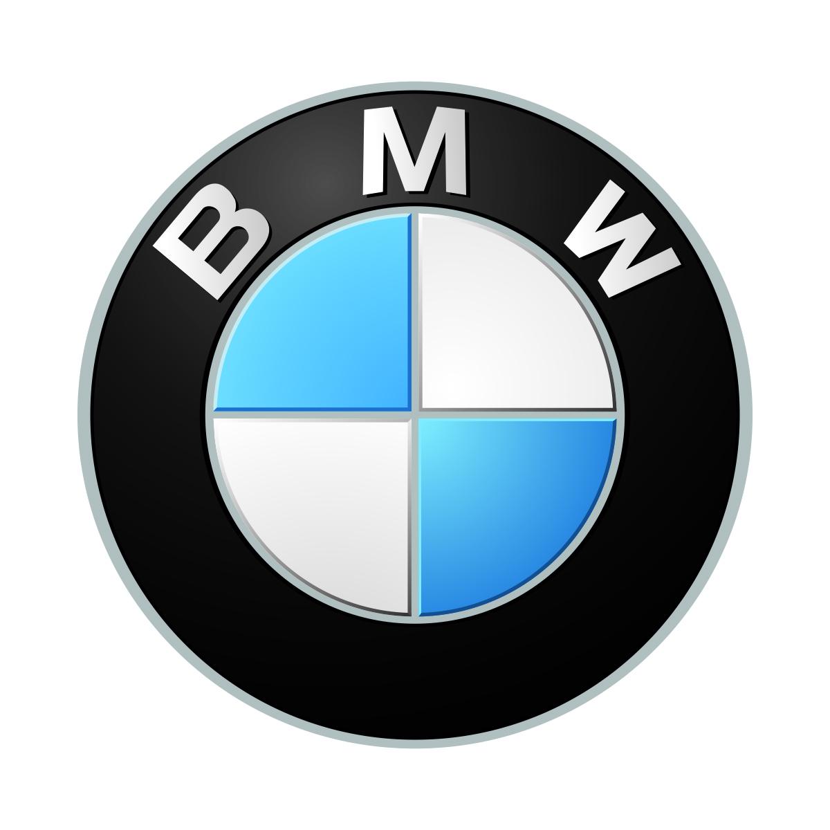 https://promotionplusinc.com/wp-content/uploads/2019/04/BMW.jpg
