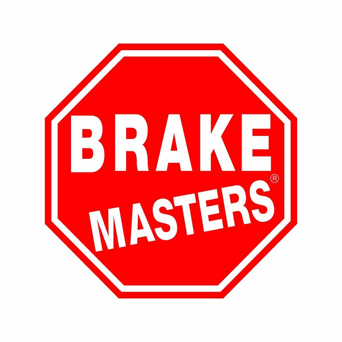 https://promotionplusinc.com/wp-content/uploads/2019/04/Brake-Masters.jpg