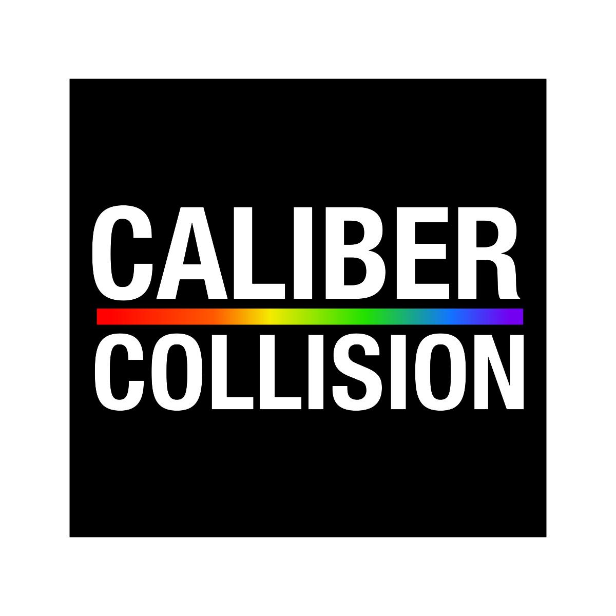 https://promotionplusinc.com/wp-content/uploads/2019/04/Calliber-Collision.jpg