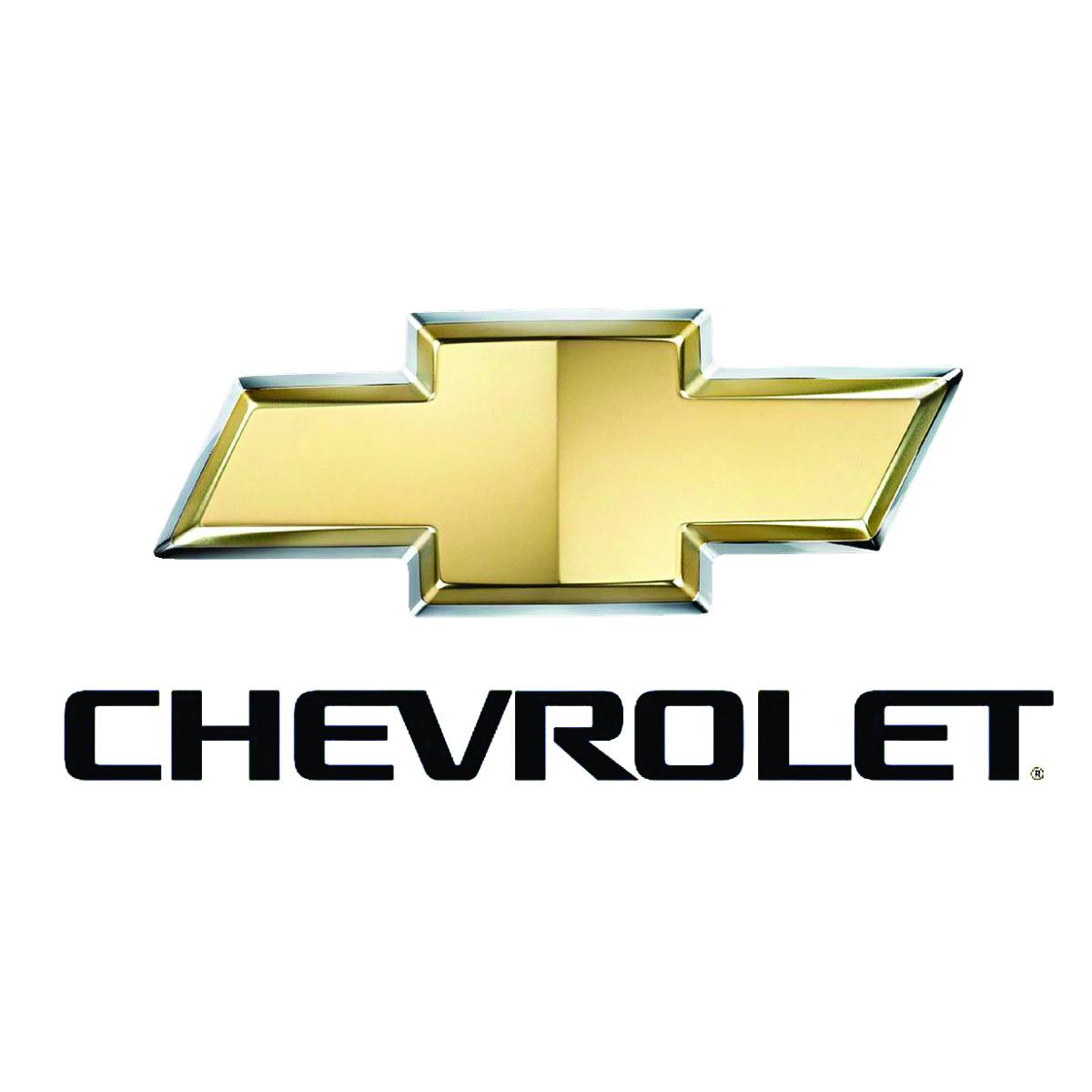 https://promotionplusinc.com/wp-content/uploads/2019/04/Chevy.jpg