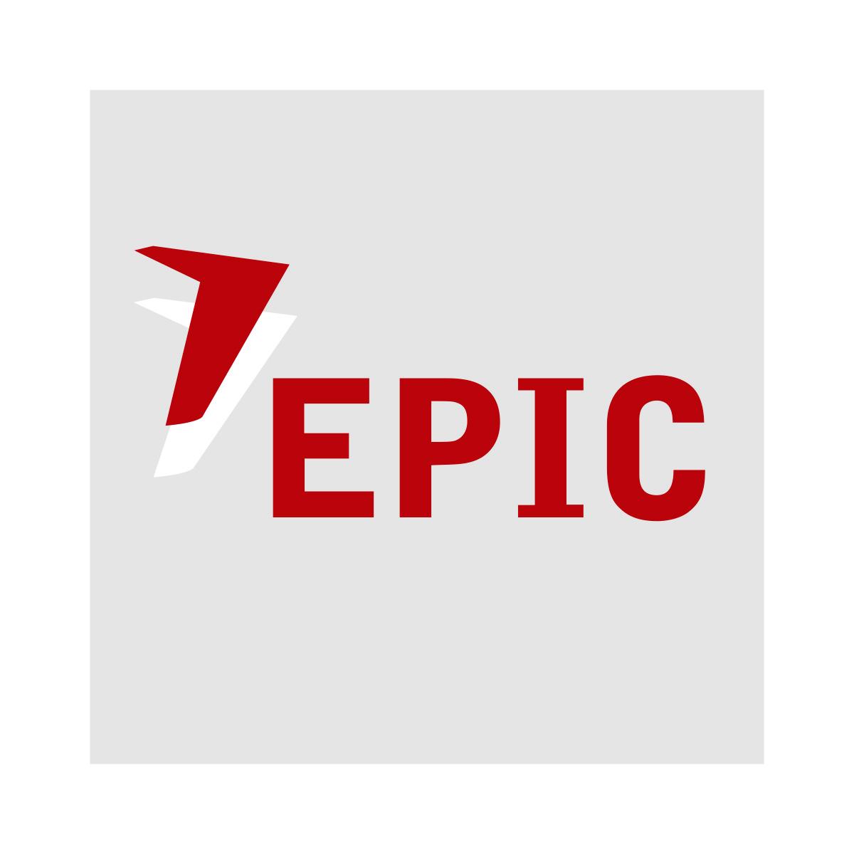 https://promotionplusinc.com/wp-content/uploads/2019/04/Epic-Aviation.jpg