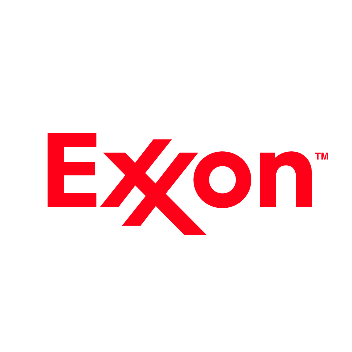 https://promotionplusinc.com/wp-content/uploads/2019/04/Exxon.jpg