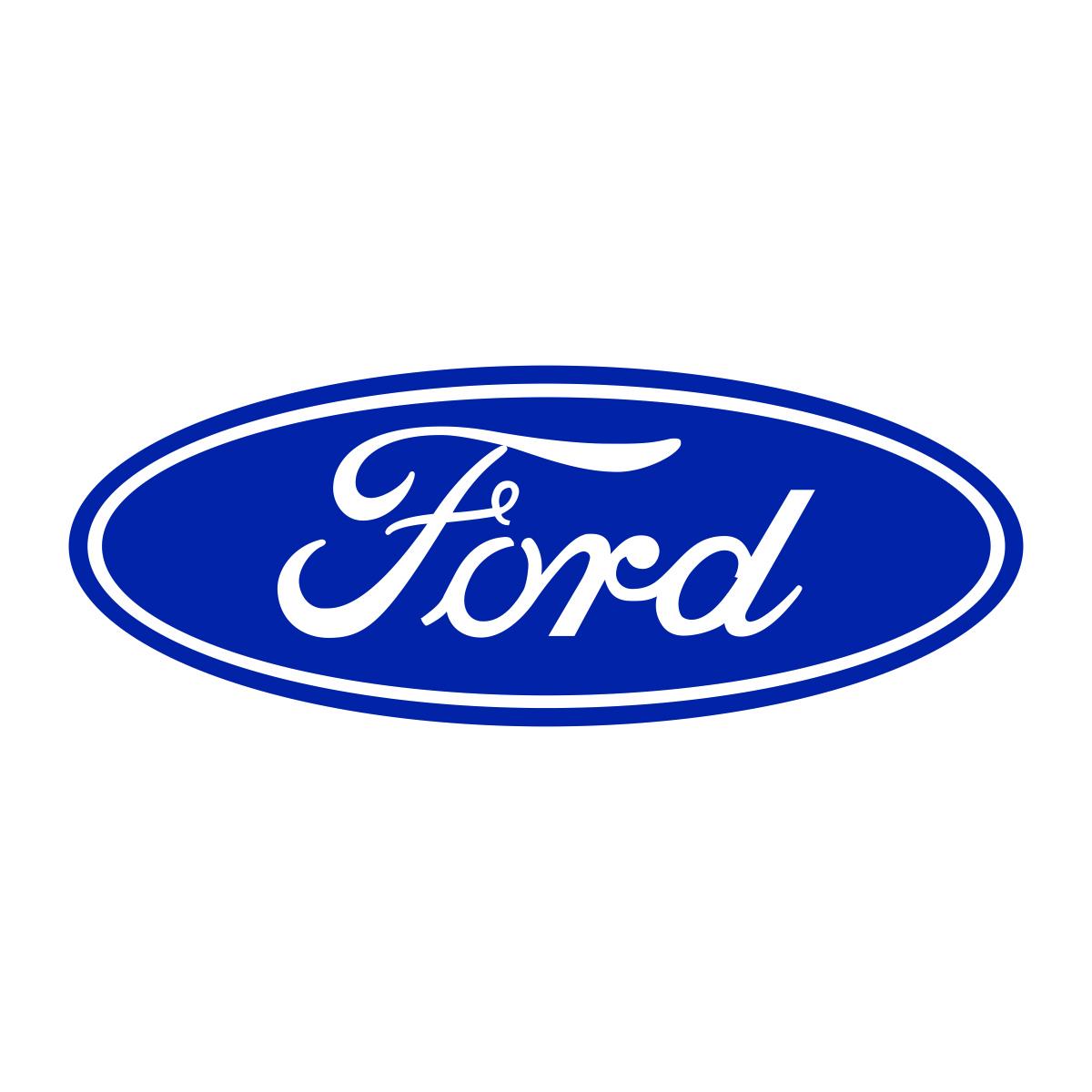 https://promotionplusinc.com/wp-content/uploads/2019/04/Ford.jpg
