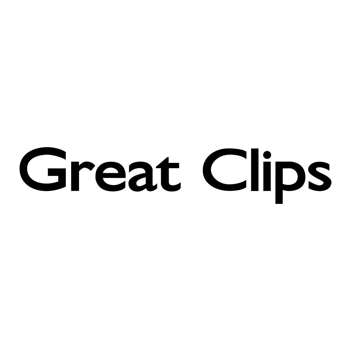 https://promotionplusinc.com/wp-content/uploads/2019/04/Great-Clips.jpg