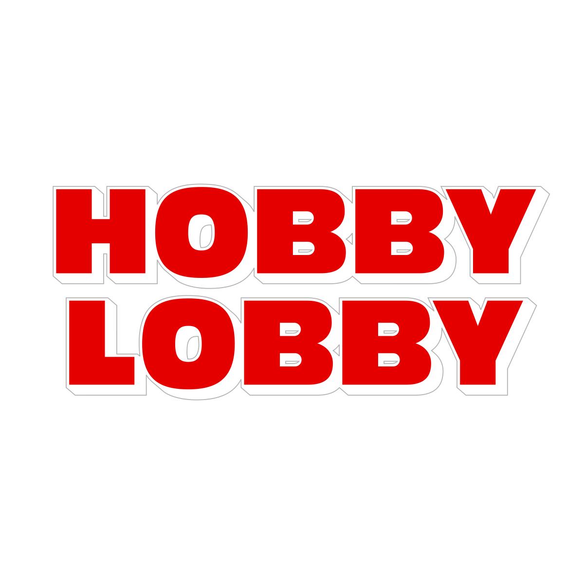 https://promotionplusinc.com/wp-content/uploads/2019/04/Hobby-Lobby.jpg