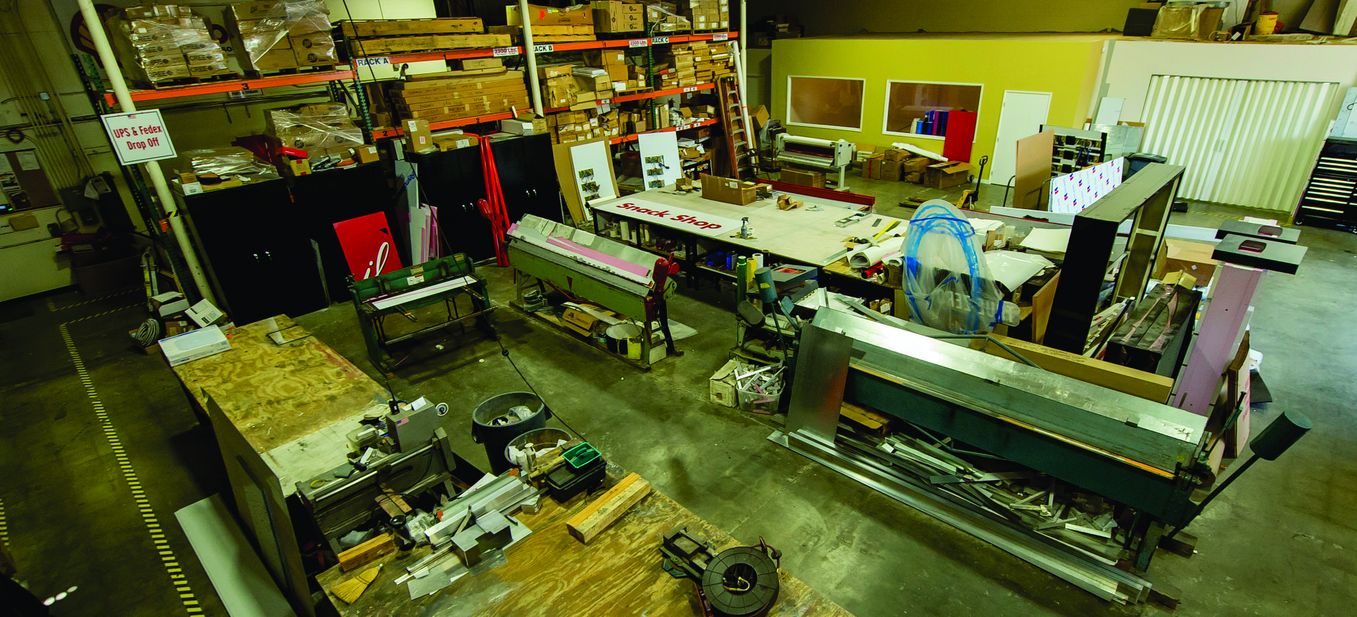 Services_Manufacturing_Cover Picture