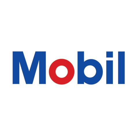 https://promotionplusinc.com/wp-content/uploads/2019/06/mobil.jpg