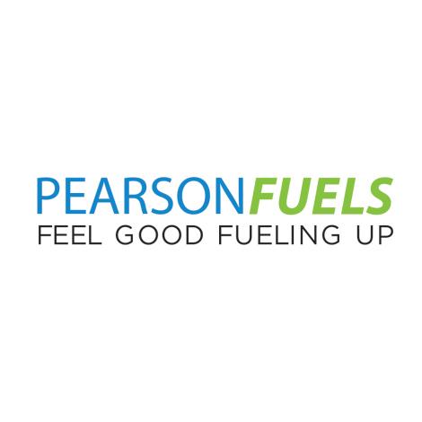 https://promotionplusinc.com/wp-content/uploads/2019/06/pearsonfuels.jpg