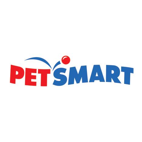 https://promotionplusinc.com/wp-content/uploads/2019/06/petsmart.jpg