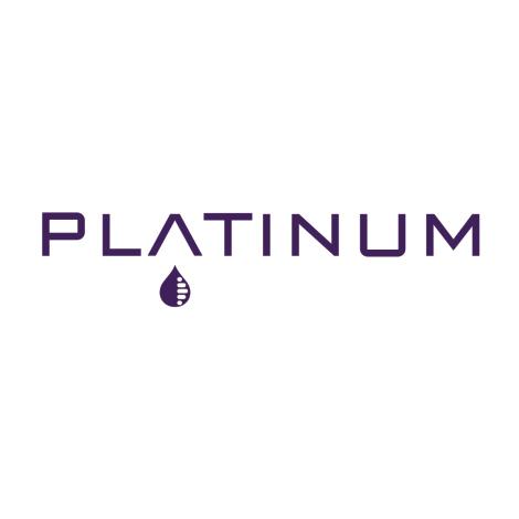 https://promotionplusinc.com/wp-content/uploads/2019/06/platinum.jpg