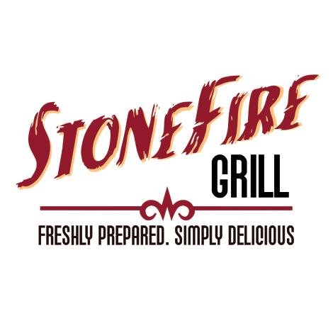 https://promotionplusinc.com/wp-content/uploads/2019/06/stonefire.jpg