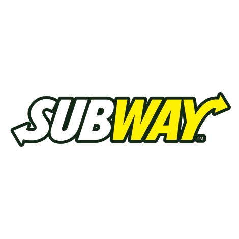 https://promotionplusinc.com/wp-content/uploads/2019/06/subway.jpg