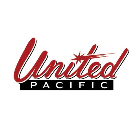 https://promotionplusinc.com/wp-content/uploads/2019/06/united.jpg