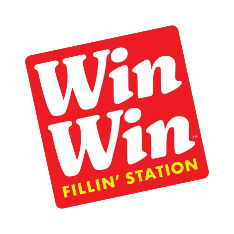 https://promotionplusinc.com/wp-content/uploads/2019/06/winwin.jpg