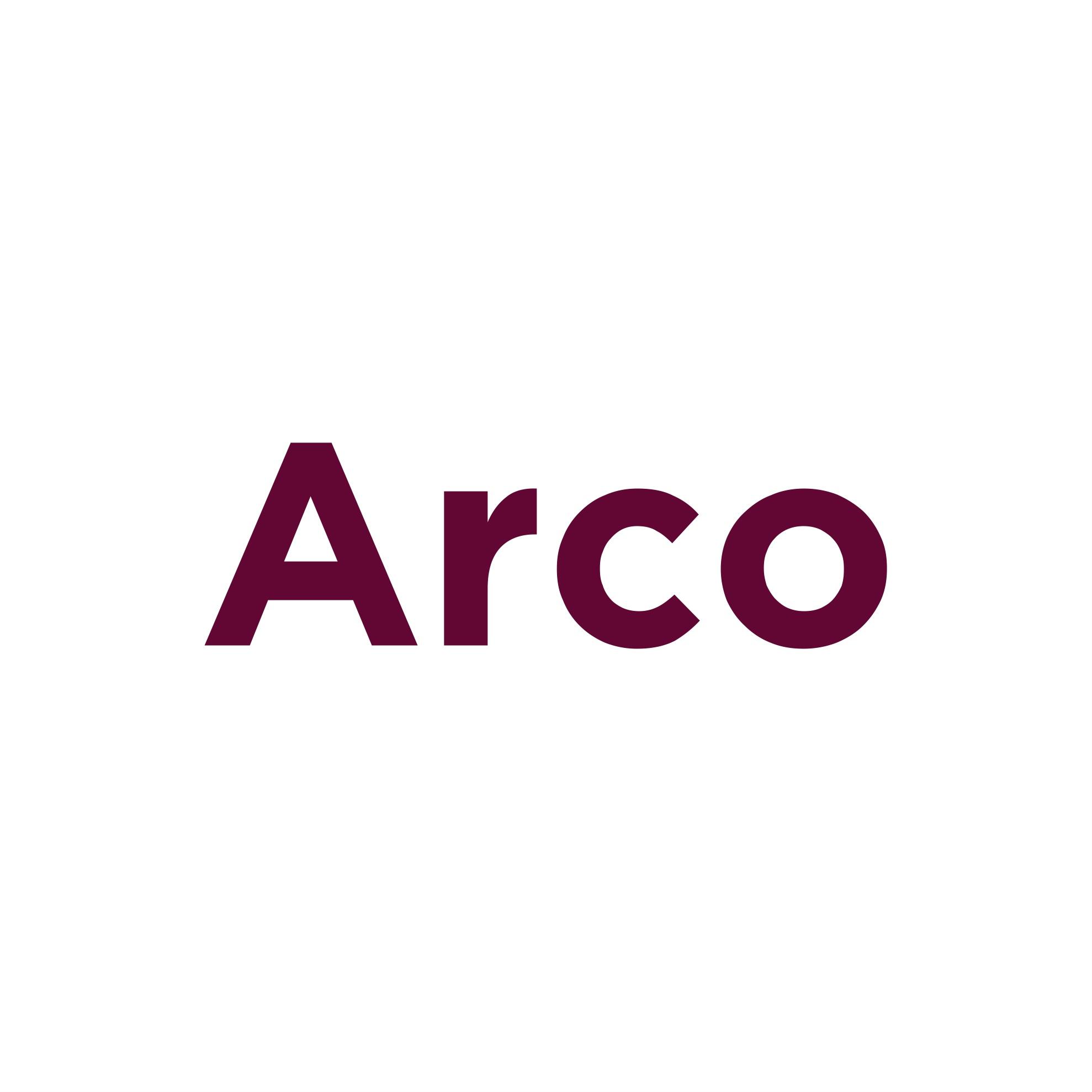 Arco_2